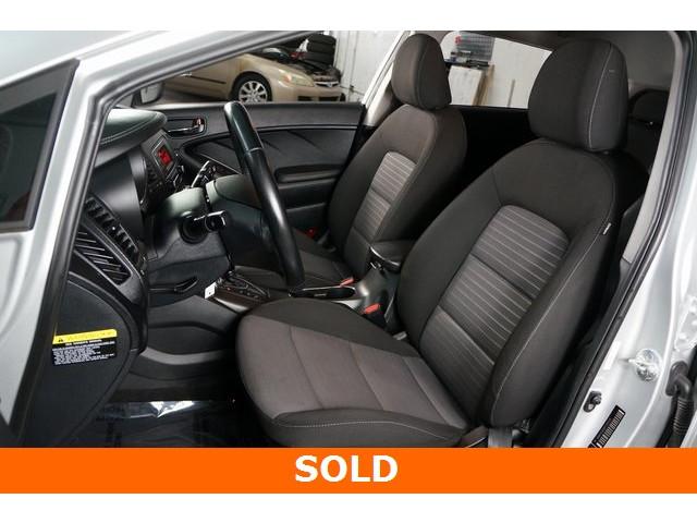 2015 Kia Forte 4D Hatchback - 504161S - Image 17