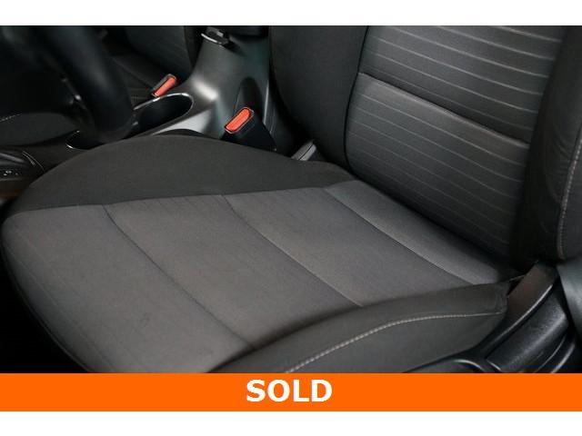 2015 Kia Forte 4D Hatchback - 504161S - Image 19