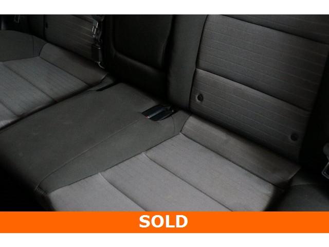 2015 Kia Forte 4D Hatchback - 504161S - Image 25