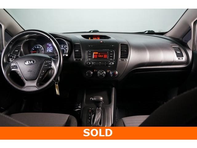 2015 Kia Forte 4D Hatchback - 504161S - Image 29