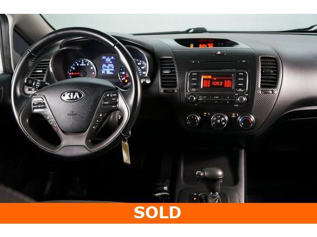 2015 Kia Forte 4D Hatchback - 504161S - Image 30