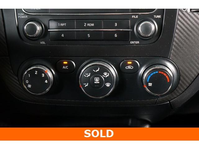 2015 Kia Forte 4D Hatchback - 504161S - Image 33
