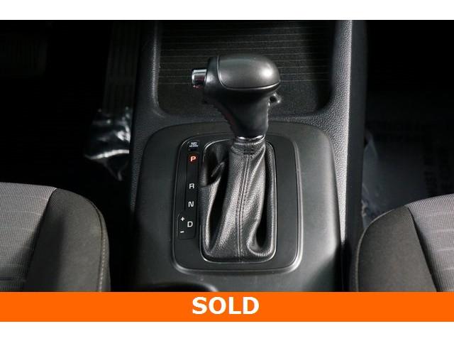 2015 Kia Forte 4D Hatchback - 504161S - Image 34