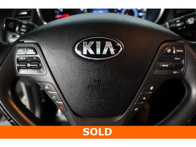 2015 Kia Forte 4D Hatchback - 504161S - Image 35