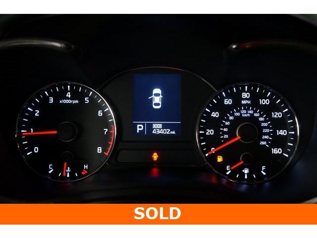 2015 Kia Forte 4D Hatchback - 504161S - Image 36
