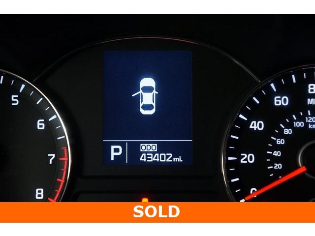 2015 Kia Forte 4D Hatchback - 504161S - Image 37