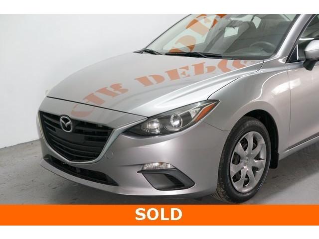 2014 Mazda Mazda3 Sport 4D Sedan - 504157 - Image 10