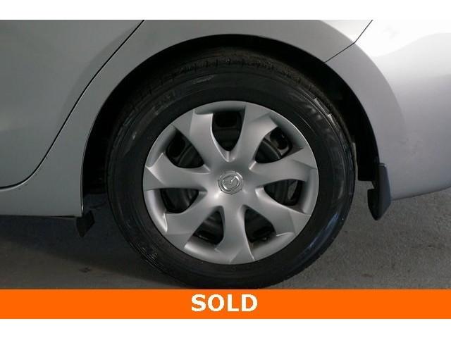 2014 Mazda Mazda3 Sport 4D Sedan - 504157 - Image 13