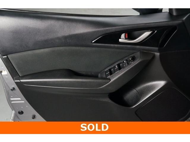 2014 Mazda Mazda3 Sport 4D Sedan - 504157 - Image 16
