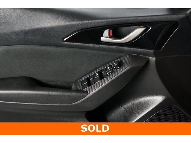 2014 Mazda Mazda3 Sport 4D Sedan - 504157 - Image 17