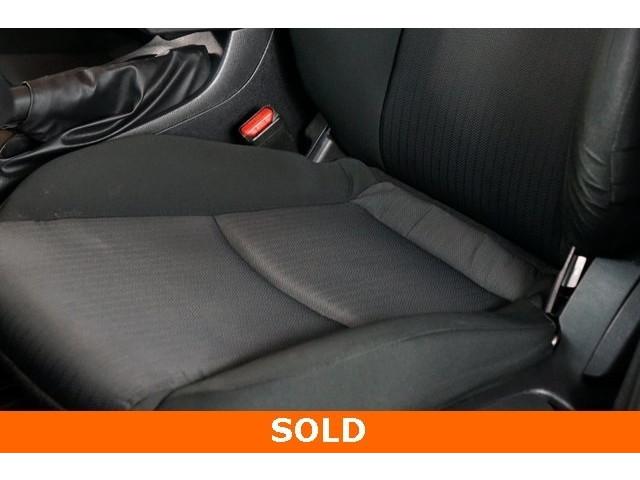 2014 Mazda Mazda3 Sport 4D Sedan - 504157 - Image 21