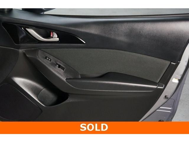 2014 Mazda Mazda3 Sport 4D Sedan - 504157 - Image 28