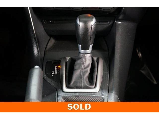 2014 Mazda Mazda3 Sport 4D Sedan - 504157 - Image 36