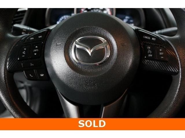 2014 Mazda Mazda3 Sport 4D Sedan - 504157 - Image 37