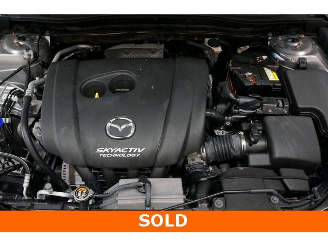 2014 Mazda Mazda3 Sport 4D Sedan - 504157 - Image 14