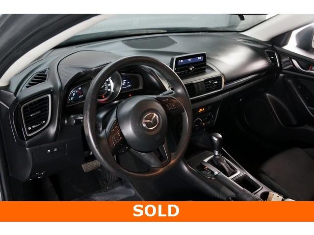 2014 Mazda Mazda3 Sport 4D Sedan - 504157 - Image 18