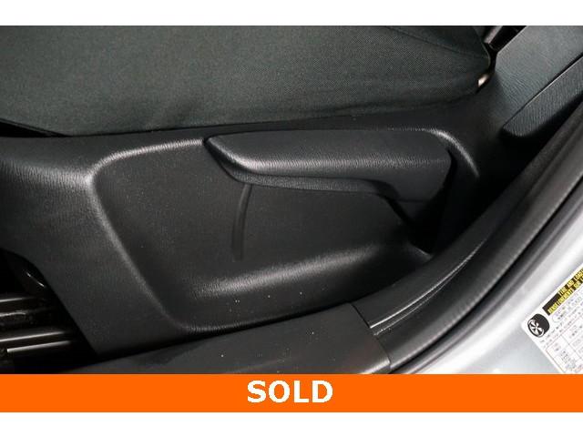 2014 Mazda Mazda3 Sport 4D Sedan - 504157 - Image 22