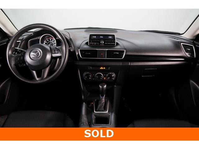 2014 Mazda Mazda3 Sport 4D Sedan - 504157 - Image 31