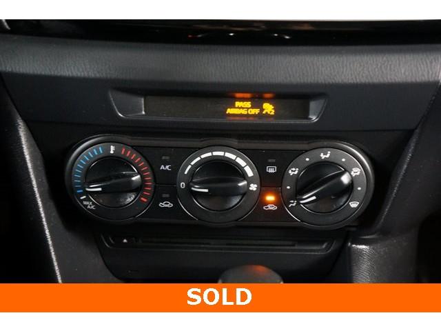 2014 Mazda Mazda3 Sport 4D Sedan - 504157 - Image 35