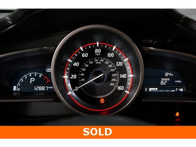 2014 Mazda Mazda3 Sport 4D Sedan - 504157 - Image 38