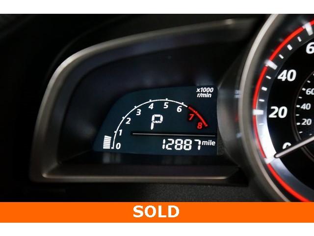 2014 Mazda Mazda3 Sport 4D Sedan - 504157 - Image 39