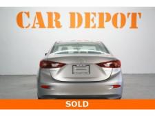 2014 Mazda Mazda3 Sport 4D Sedan - 504157 - Thumbnail 6