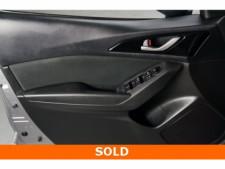 2014 Mazda Mazda3 Sport 4D Sedan - 504157 - Thumbnail 16