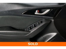 2014 Mazda Mazda3 Sport 4D Sedan - 504157 - Thumbnail 17