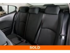 2014 Mazda Mazda3 Sport 4D Sedan - 504157 - Thumbnail 26
