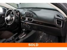 2014 Mazda Mazda3 Sport 4D Sedan - 504157 - Thumbnail 29