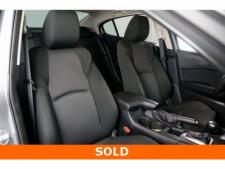 2014 Mazda Mazda3 Sport 4D Sedan - 504157 - Thumbnail 30