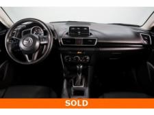 2014 Mazda Mazda3 Sport 4D Sedan - 504157 - Thumbnail 31