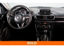 2014 Mazda Mazda3 Sport 4D Sedan - 504157 - Thumbnail 32