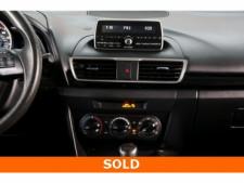 2014 Mazda Mazda3 Sport 4D Sedan - 504157 - Thumbnail 33