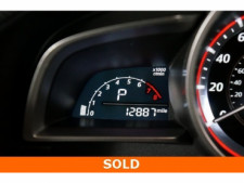 2014 Mazda Mazda3 Sport 4D Sedan - 504157 - Thumbnail 39