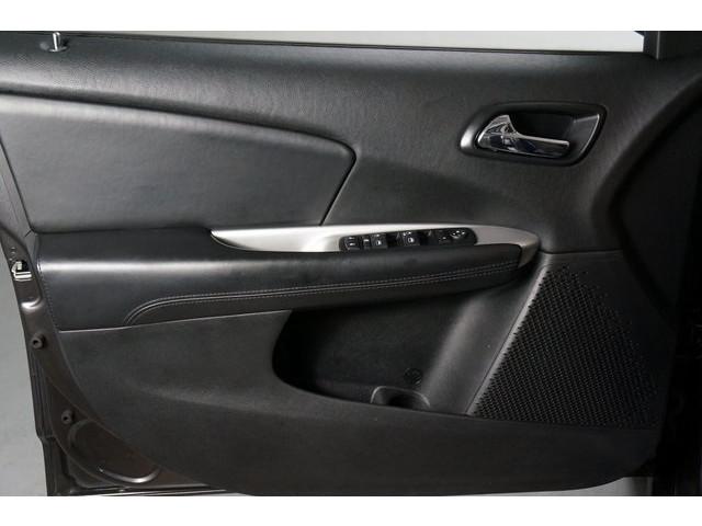 2015 Dodge Journey 4D Sport Utility - 504173S - Image 16