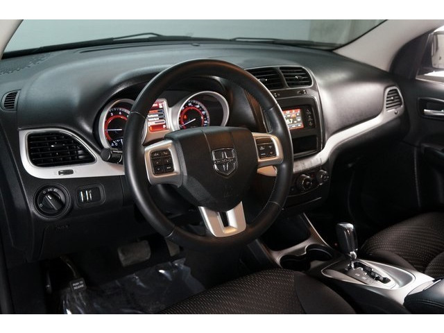2015 Dodge Journey 4D Sport Utility - 504173S - Image 18