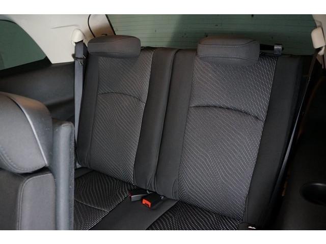 2015 Dodge Journey 4D Sport Utility - 504173S - Image 26