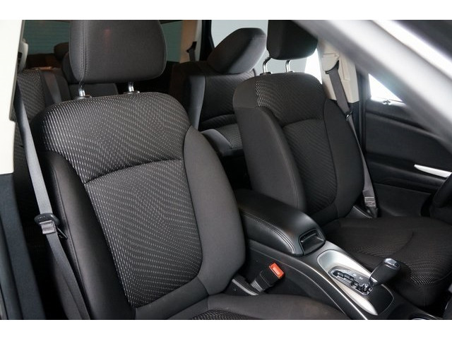 2015 Dodge Journey 4D Sport Utility - 504173S - Image 29