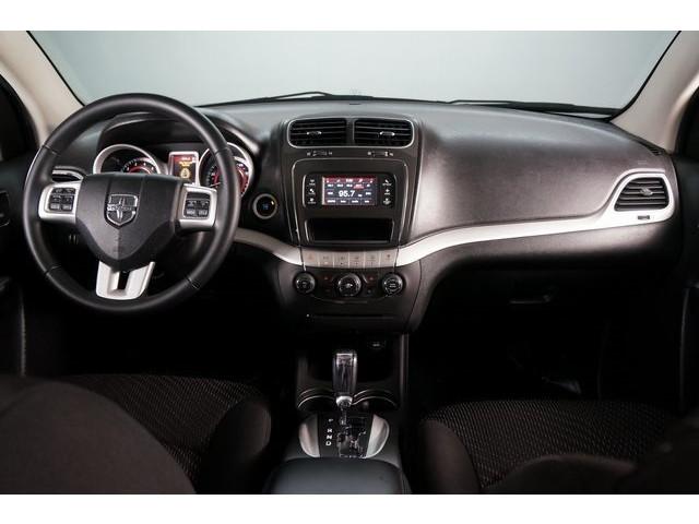 2015 Dodge Journey 4D Sport Utility - 504173S - Image 31