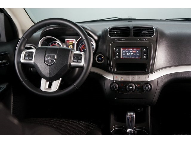 2015 Dodge Journey 4D Sport Utility - 504173S - Image 32