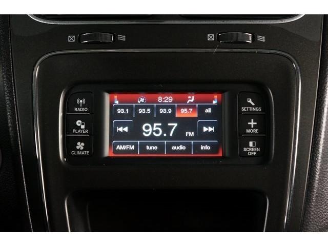 2015 Dodge Journey 4D Sport Utility - 504173S - Image 34