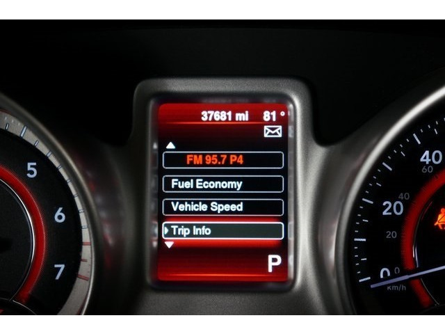 2015 Dodge Journey 4D Sport Utility - 504173S - Image 39