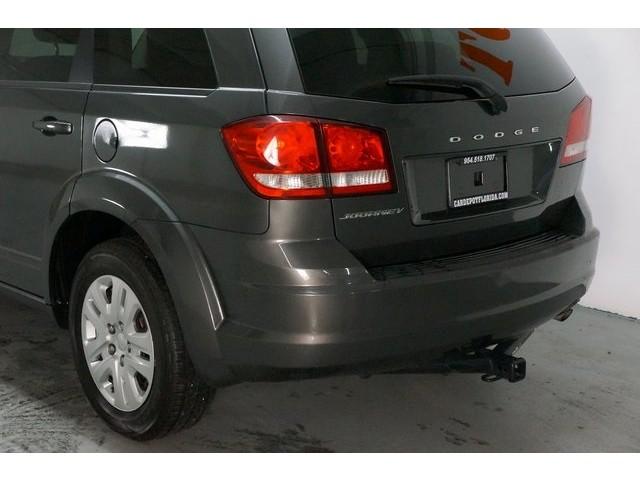 2015 Dodge Journey  4D Sport Utility  - 504173S - Image 11