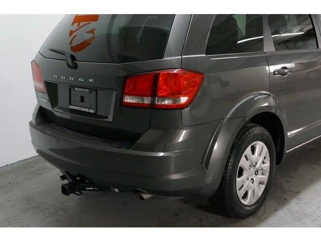 2015 Dodge Journey  4D Sport Utility  - 504173S - Image 12