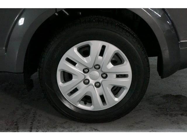 2015 Dodge Journey  4D Sport Utility  - 504173S - Image 13
