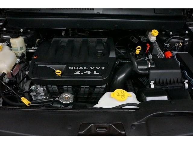 2015 Dodge Journey  4D Sport Utility  - 504173S - Image 14