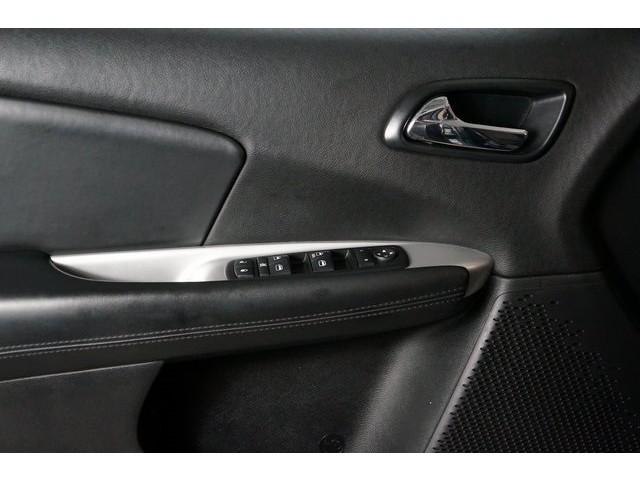 2015 Dodge Journey  4D Sport Utility  - 504173S - Image 17