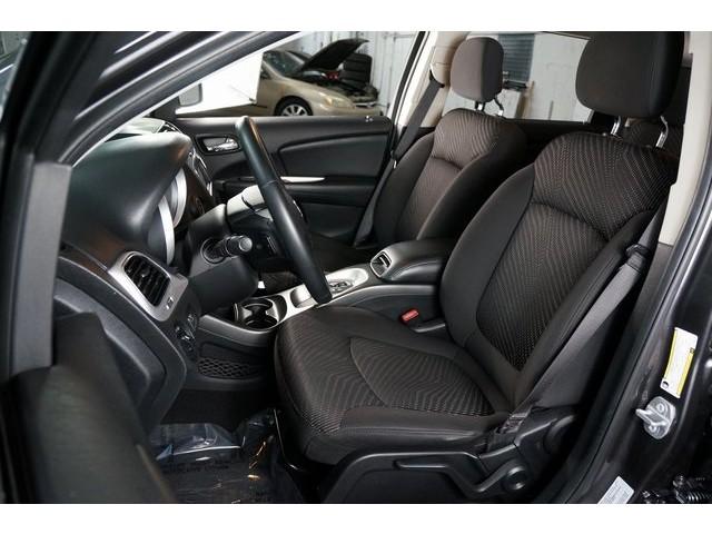 2015 Dodge Journey  4D Sport Utility  - 504173S - Image 19