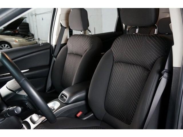 2015 Dodge Journey  4D Sport Utility  - 504173S - Image 20
